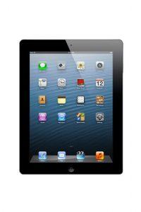 Apple-iPad-4-Reparatie