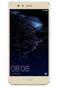 Huawei-P10-Lite-Reparatie