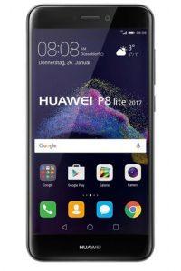 Huawei-P8-Lite-2017-Reparatie