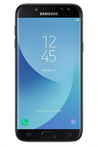 Samsung-Galaxy-J5-Reparatie