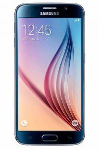 Samsung-Galaxy-S6-Reparatie