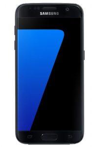 Samsung-Galaxy-S7-Reparatie