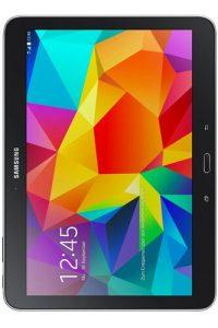 Samsung-Tab-4-T530N-10.1-inch-Reparatie