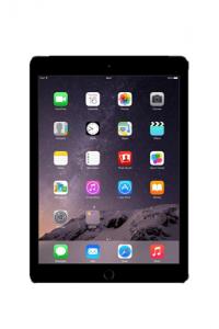 iPad-Air-2-Reparatie