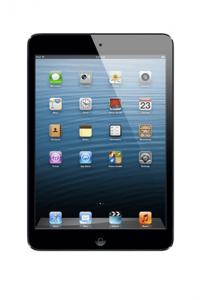 iPad-Mini-2-Reparatie