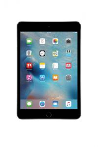 iPad-Mini-3-Reparatie