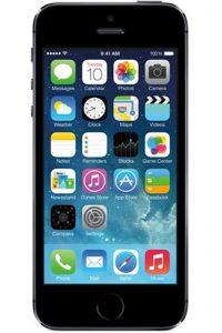 iPhone-5S-Reparatie-Arnhem
