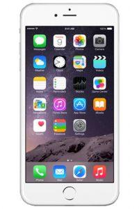 iPhone-6-Reparatie-Arnhem