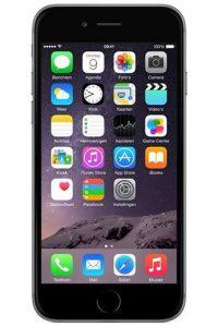 iPhone-6s-Reparatie-Arnhem