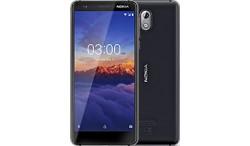 Nokia 3,1