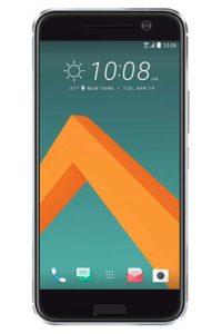 HTC-One-M10
