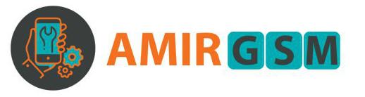 Amir GSM