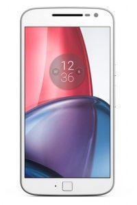 Motorola-G4-Plus